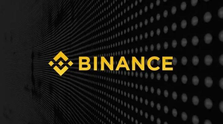 Avrupalı regülatörlerden dev kripto para borsası Binance'e hisse tokeni soruşturması