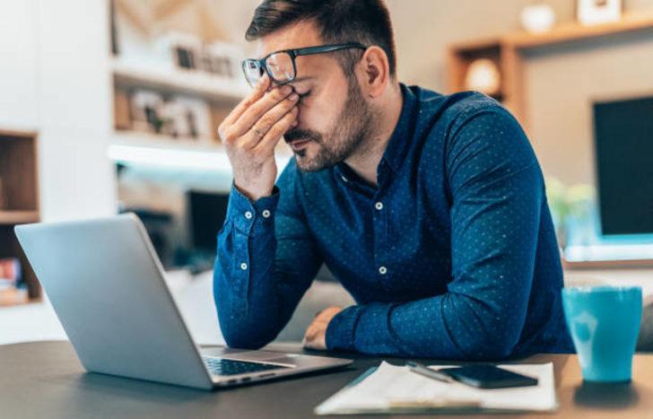 Migren ağrılarına hangi besinler iyi gelir?