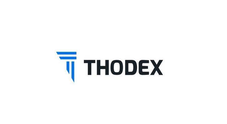 Thodex mağdurları ne olacak? Thodex'ten nasıl paramı geri alırım?
