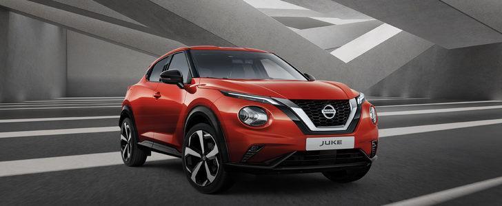 Nissan Juke fiyatlarında indirim   Nissan Juke fiyatları ne kadar?