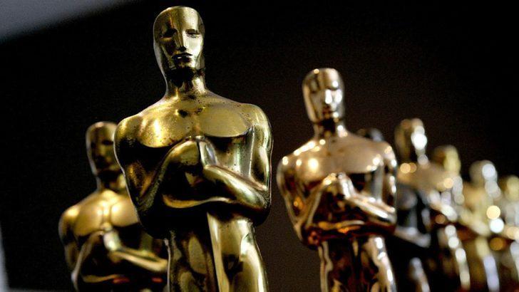 93.Oscar Ödül Töreni ilk kez TRT'de yayınlanacak