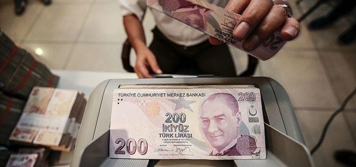 Ziraat, Vakıfbank, Halkbank ev kredileri ve faiz oranlarını güncelledi! Banka banka faiz oranları 2021