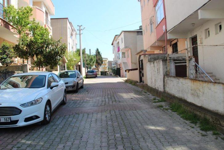 Thodex kurucusu Faruk Fatih Özer'in komşusu konuştu!