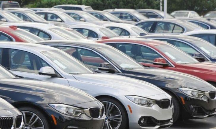 'İkinci el otomobil fiyatları yükselir mi, düşer mi?' sorularına uzmanlardan açıklama
