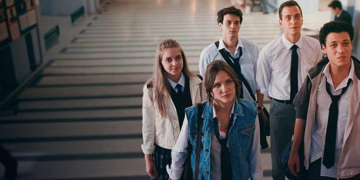 Aşk 101 2.sezon ne zaman çıkacak? Yeni sezon fragmanı yayınlandı mı?