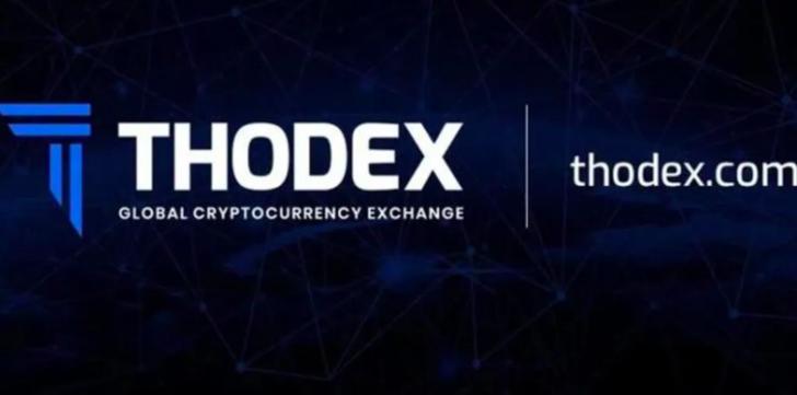 Thodex açılacak mı? Thodex ne zaman açılacak?