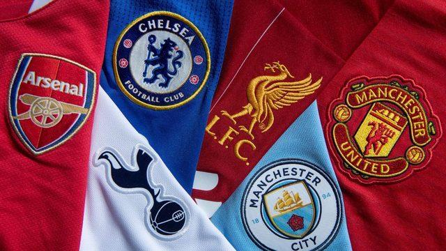 Avrupa Süper Ligi sonrası flaş gelişme! Yeni lig kuruluyor