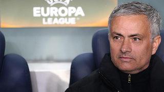Efsane isim Mourinho'nun yeni adresini açıkladı
