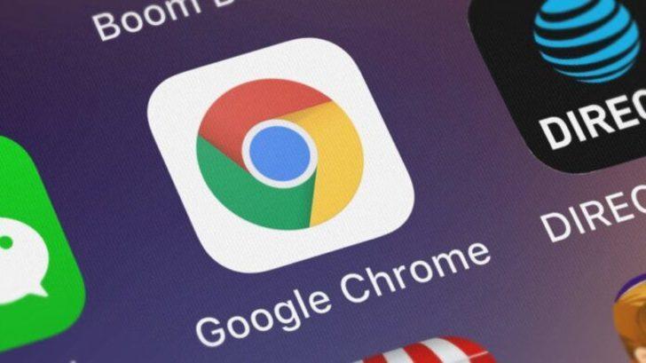 Daily Mail, Google'a arama sonuçlarındaki adaletsizlikten ötürü dava açtı