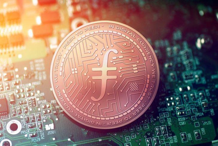 Filecoin ve Chiliz (CHZ) Coin yükselir mi? Filecoin ve Chiliz (CHZ) Coin daha düşer mi?