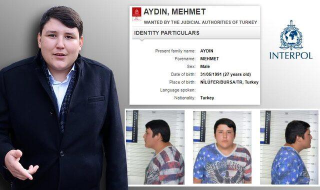 Mehmet Aydın (Tosuncuk) kimdir?