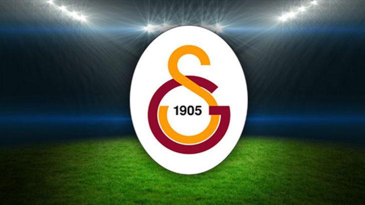 Galatasaray'da Samantha Whitcomb sezonu kapattı