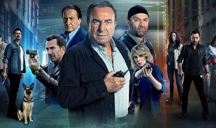 Arka Sokaklar dizisi yeni bölüm fragmanı izle | Ali ve Pınar'ın arası bozuluyor!