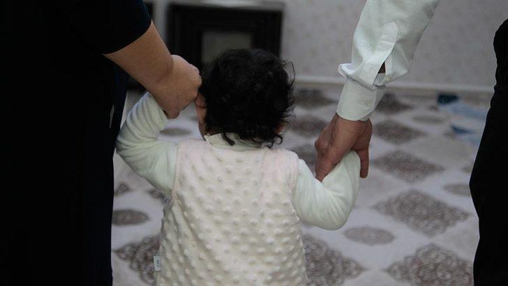Yargıtay'dan çocuk istemeyen eş ile ilgili emsal karar