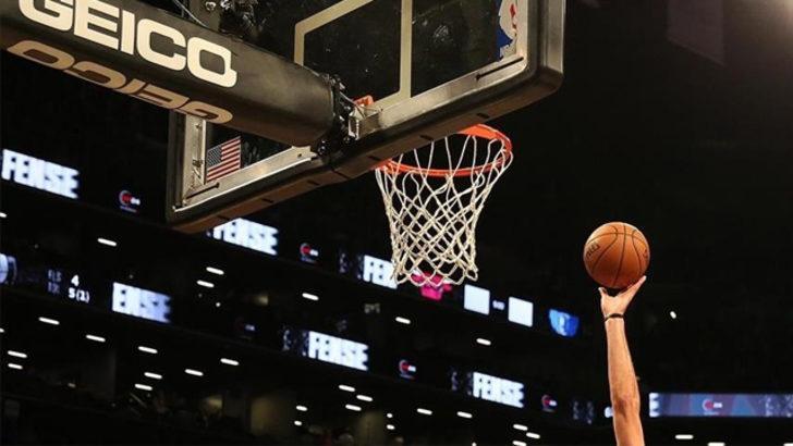 NBA'de Wizards üst üste 7. galibiyetini aldı
