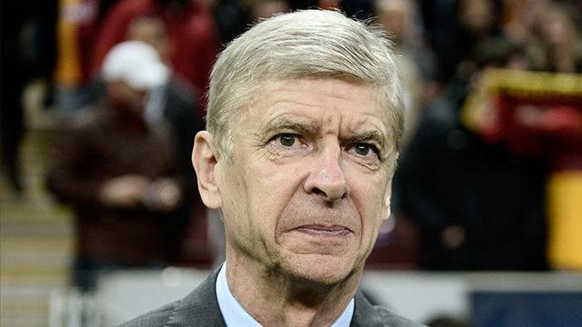 'Avrupa Süper Ligi, Premier Lig'i yok ederdi'