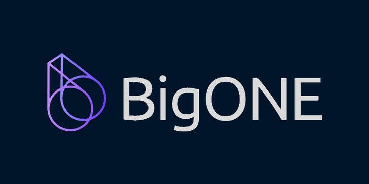 BigOne güvenilir mi? BigOne nedir? İşte yerli kripto para borsaları…