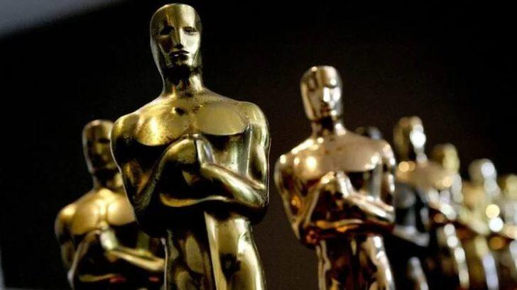 Son Dakika: 2021 Oscar Ödülleri'ni kazanan isimler belli oldu (93. Oscar Ödülleri'ni kimler kazandı?)