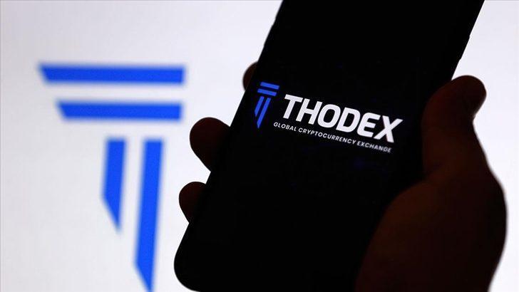 Thodex soruşturmasında şüphelilere kritik sorular yöneltildi! 'Yabancı ortak' iddiası da soruldu