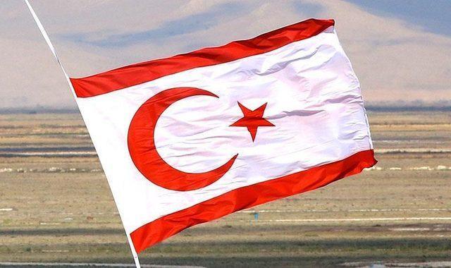 Kuzey Kıbrıs Türk Cumhuriyeti - KKTC