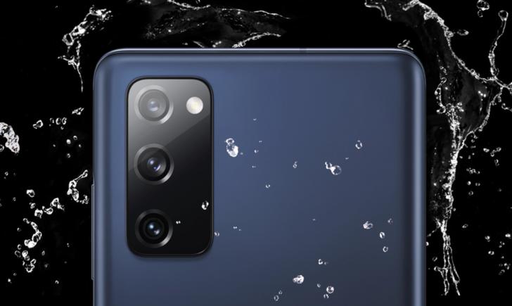 Samsung Galaxy S21 FE beklediğiniz gibi olmayabilir!