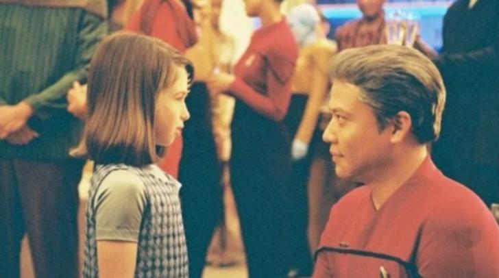 Star Trek: Discovery'a koronavirüs engeli! Çekimlere ara vermek zorunda kaldılar