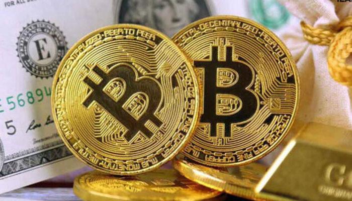 MicroStrategy, 400 milyon dolarlık Bitcoin satın alma kararı aldı