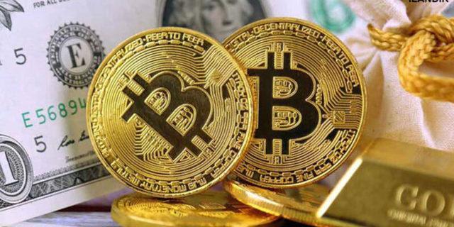 Bitcoin neden düşüyor? Kripto paralar ne zaman yükselir?