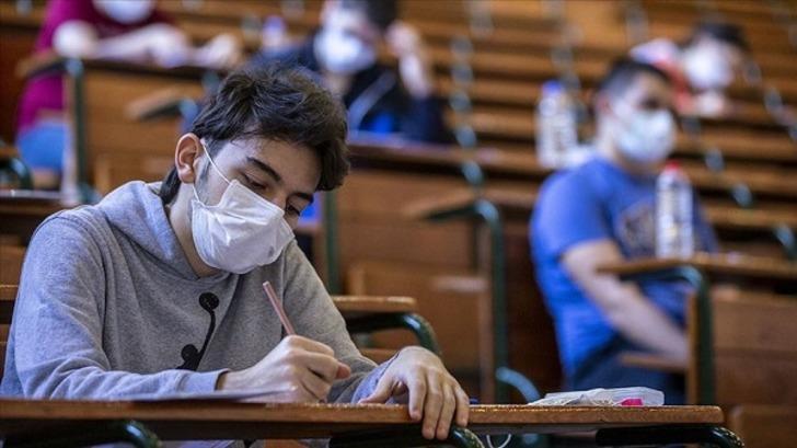 KPSS DHBT sınav sonuçları ne zaman açıklanacak? 2020 KPSS sonuçları ne zaman açıklanacak?