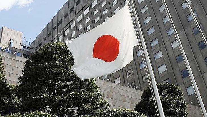 Japonya Merkez Bankası (BoJ) faiz kararını sabit tuttu