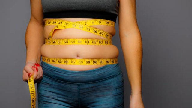 Kalıcı kilo vermek için püf noktaları