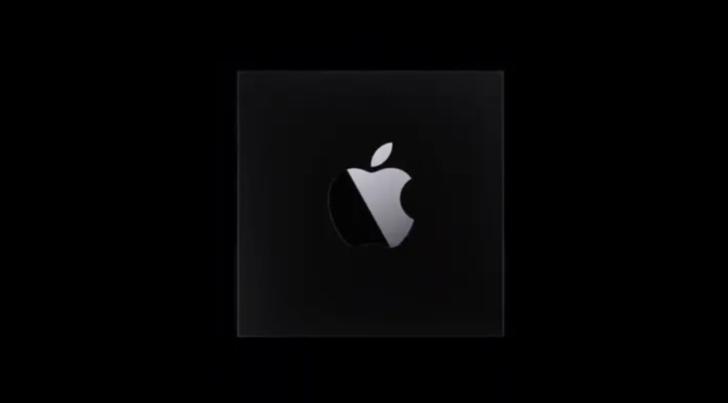 Apple M2 için dikkat çeken rapor! Yeni nesil Mac'lerin işlemcisi yolda mı?