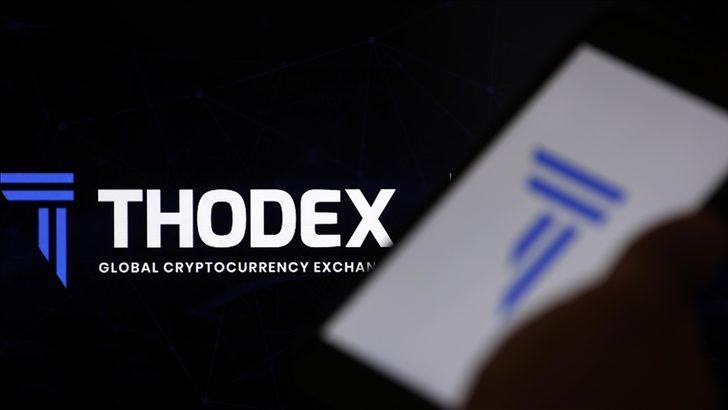 """Thodex şüphelilerinin ifadeleri ortaya çıktı! """"15 bin liram vardı, ben de mağdurum"""""""