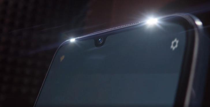 Flaşlı selfie kamerası ile dikkat çeken Vivo V21 serisi tanıtıldı!