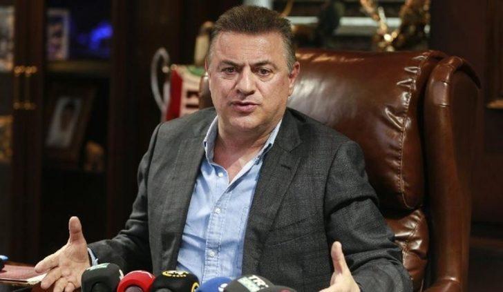 Rizespor, Beşiktaş maçına ekstra prim verecek mi? Başkan açıkladı