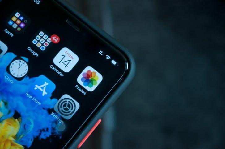 iOS 14.5'te 'Uygulama İzleme Şeffaflığı' sorunu! Bazı iPhone'lar sıkıntı yaşıyor