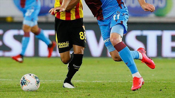 Süper Lig Göztepe – Trabzonspor maçı ne zaman? Göztepe – Trabzon maçı hangi kanalda?