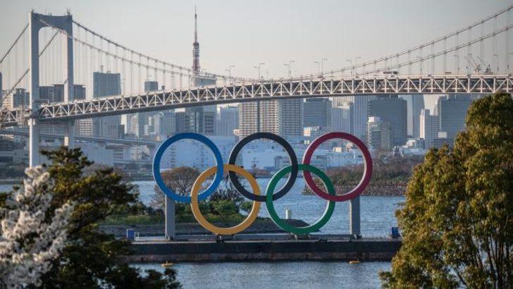 Tokyo Olimpiyatları'nda ülke içi seyircileriyle ilgili karar haziran ayında verilecek