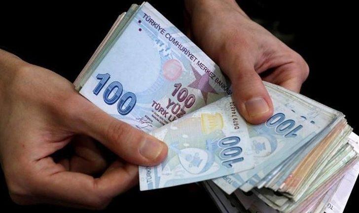 Konut, otomobil ve ihtiyaç kredisi faiz oranları güncellendi | Bankaların faiz oranları ne kadar?