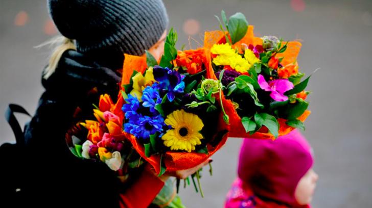 Anneler Günü'ne özel şiirler| Anneler Günü'ne özel kısa şiirler
