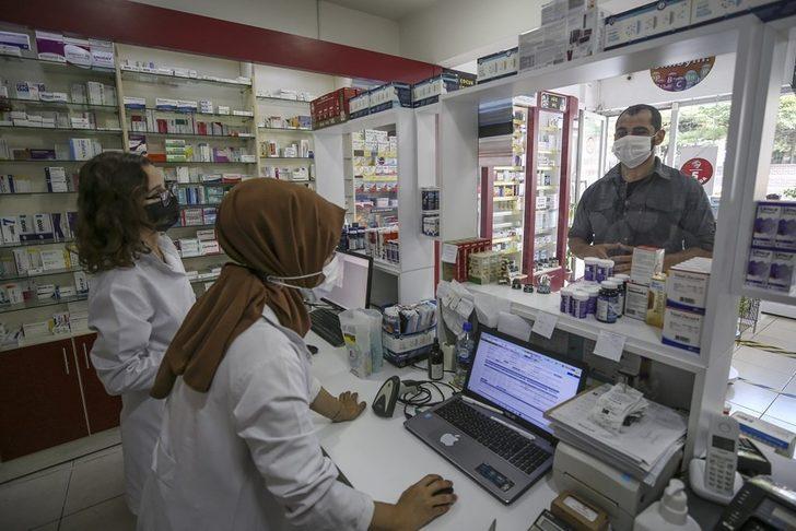 Çalışma ve Sosyal Güvenlik Bakanlığı açıkladı! Sağlık sistemine 7 milyar lira daha ek kaynak aktarıldı