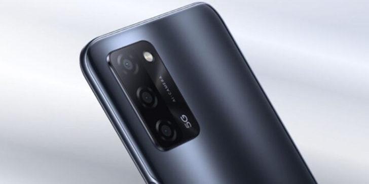 Oppo A53s 5G fiyatı ile birlikte karşımızda