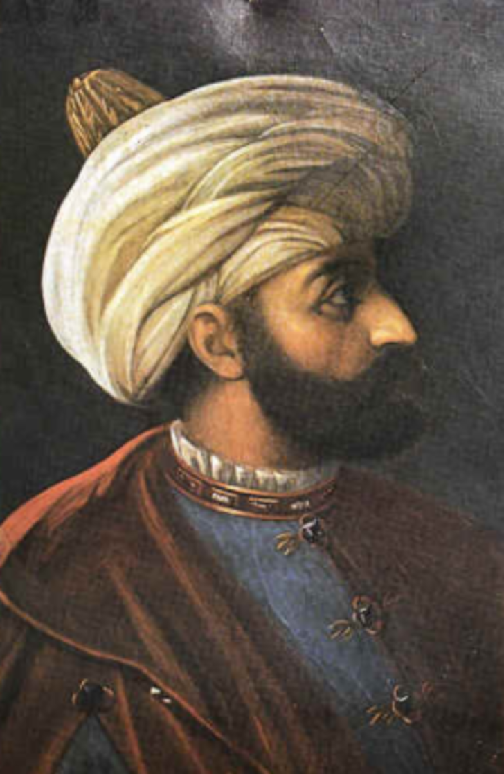 Osmanlı Devleti'nde en çok çocuğu olan padişahlar
