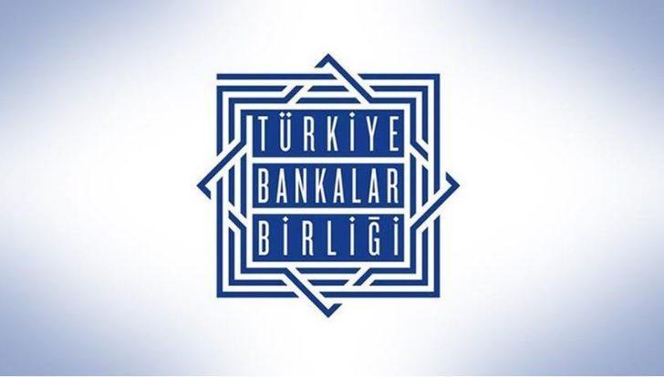 TBB'den tam kapanmada, banka şubelerinin çalışma saatlerine ilişkin açıklama!