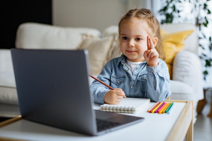 Anne ve babalar dikkat! Çocuklarda teknoloji bağımlılığı depresyon nedeni olarak açıklandı