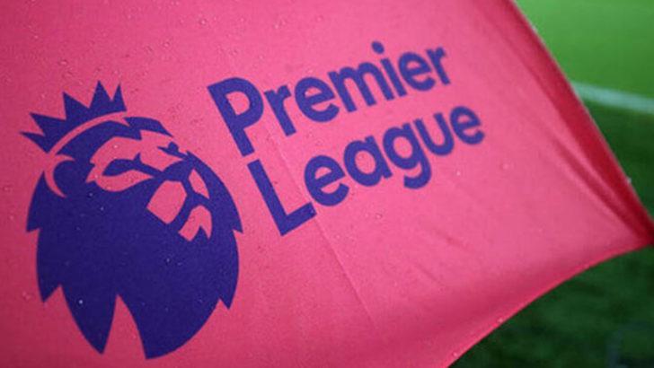Premier Lig'de oruç tutan Müslüman oyunculara kolaylık
