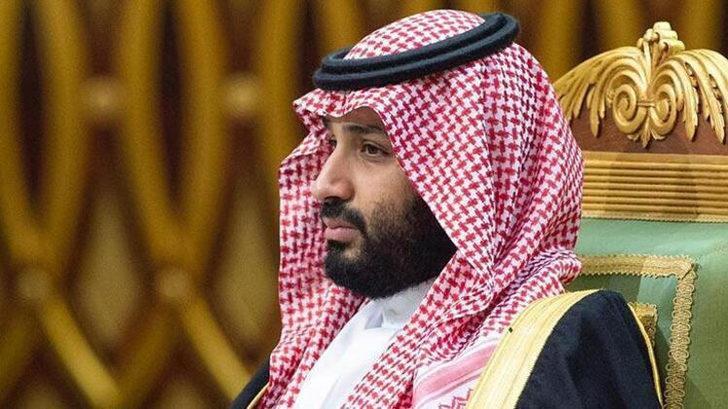Arabistan'ın en değerlisi! Prens Selman'dan 'satış' hamlesi