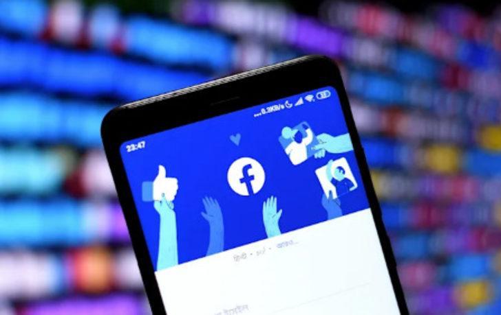 Facebook'un e-ticaret özellikleri meyvelerini veriyor