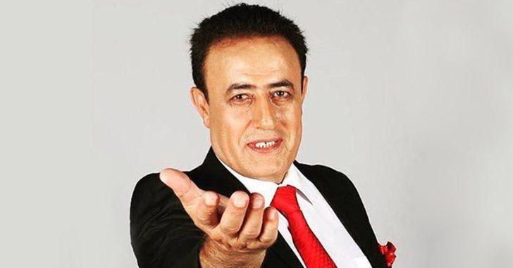 Mahmut Tuncer kimdir, kaç yaşında ve aslen nereli? Mahmut Tuncer evli mi?