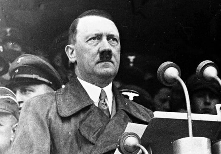 Nazi dönemindeki inanılmaz deneyler! En yüksek IQ'lu 5 cani